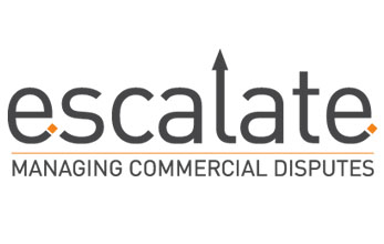 Escalate is hiring