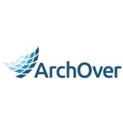 ArchoverFit