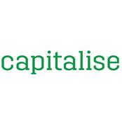 CapitaliseFit