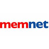 Memnet174