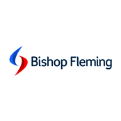 BF_Logo_POS_AW