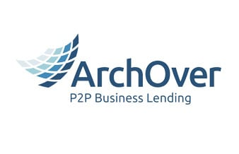 Arch Over logo