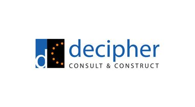 Decipher partners with ground-breaking new dispute resolution process