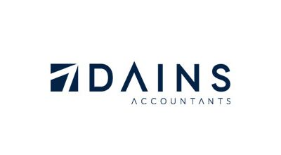 Dains joins Escalate dispute resolution platform