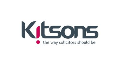 Kitsons joins Escalate dispute resolution platform