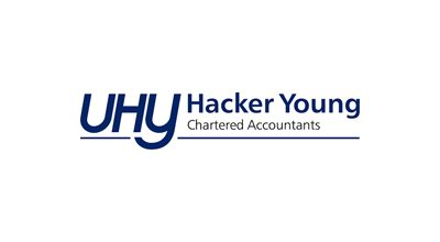 UHY Hacker Young joins Escalate dispute resolution platform