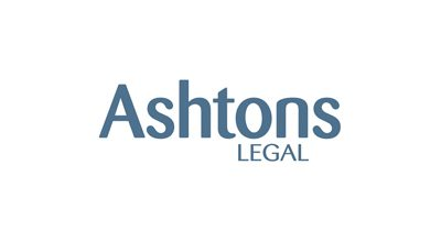 Ashtons Legal joins Escalate dispute resolution platform