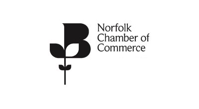 Norfolk Chambers partners with Escalate & local firms to launch new member service