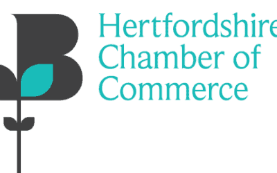 Herts Chamber & Escalate to run first event around cash flow management – 5th November 2019