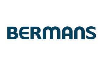 Bermans Logo