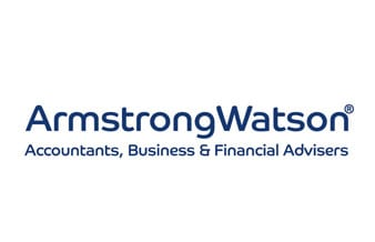 Armstrong Watson - Escalate Disputes partner