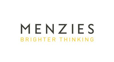 Menzies joins Escalate dispute resolution platform