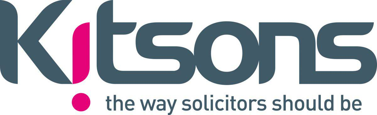 Kitsons - Escalate partner