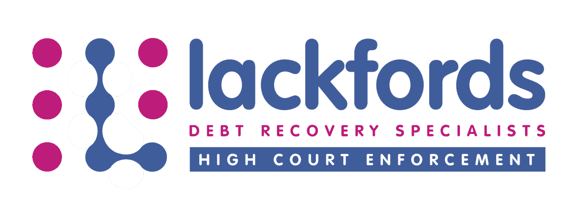 Lackfords Debt Recovery Specialists