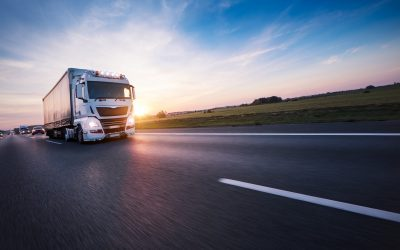 Heavy goods vehicle insurance dispute
