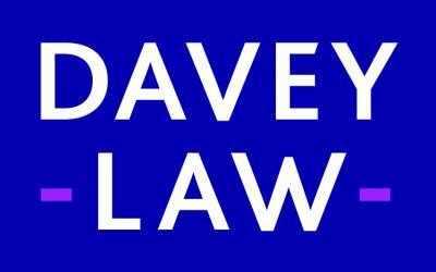 Davey Law joins award-winning Escalate dispute resolution service